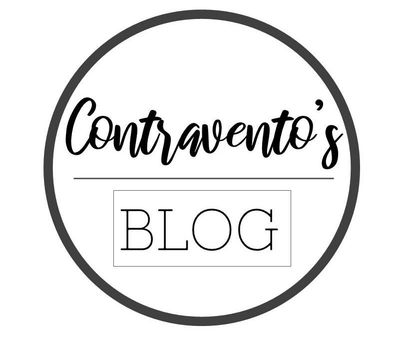 Contravento's